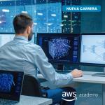 Técnico Superior en Cloud Administration